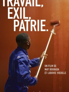 Travail Exil Patrie