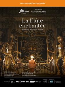La flûte enchantée (FRA cinéma)