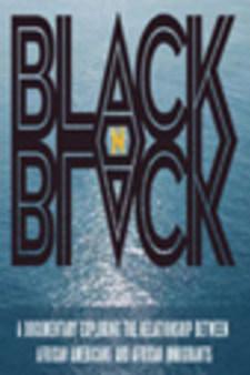 Black N Black