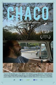 Cinéma du réel - Chaco