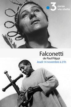 Falconetti
