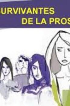 survivantes de la prostitution