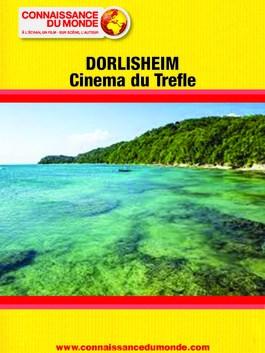CDM - Bahia L'origine du Brésil