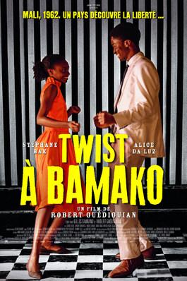 Twist À Bamako