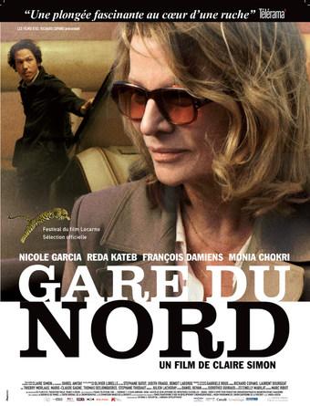 GARE+DU+NORD.JPG