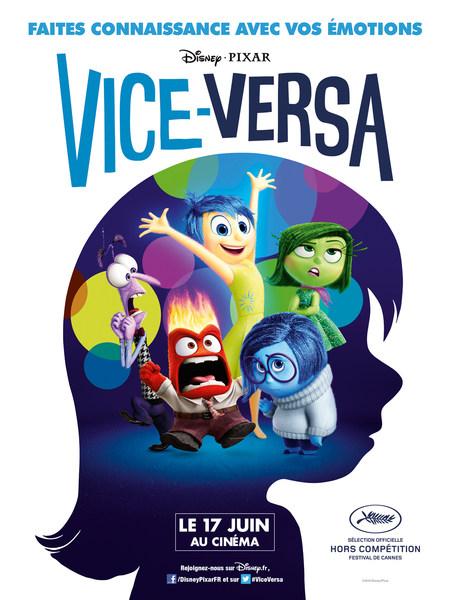 Vice Versa en 3D