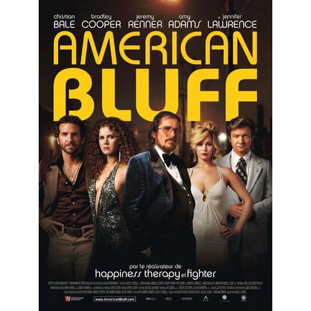 AMERICAN+BLUFF.JPG
