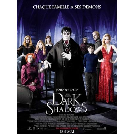 dark shadows 2012 au cin movida m ga castillet. Black Bedroom Furniture Sets. Home Design Ideas
