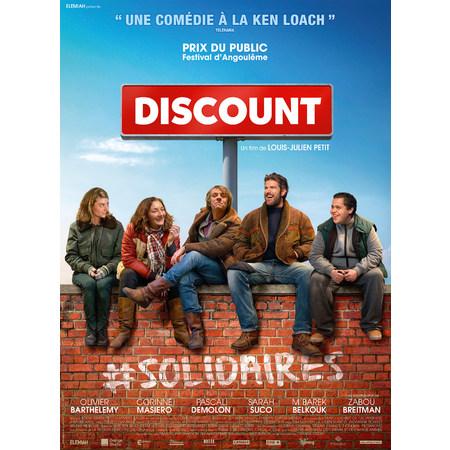 Discount 2015 au cin ma limoges centre ville grand ecran - Cinema grand ecran limoges ...