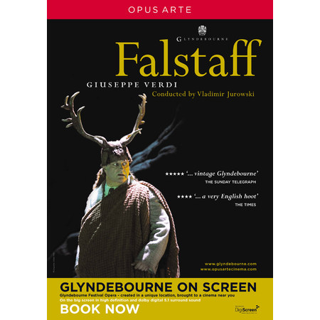 Falstaff cote diffusion 2011 au cin ma limoges centre ville grand ecran - Cinema grand ecran limoges ...