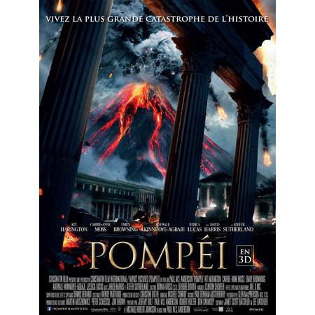 Pomp i 2014 au cin ma marseille le prado - Cinema du prado marseille ...