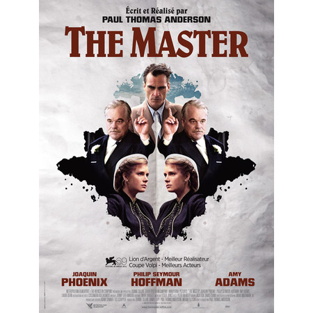 The master 2013 au cin ma marseille le prado - Cinema du prado marseille ...