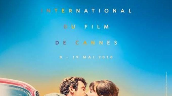 Photo du film CEREMONIE DE CLOTURE FESTIVAL DE CANNES