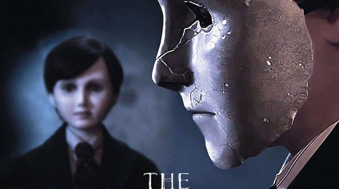 Photo du film NUIT SPECIALE THE BOY
