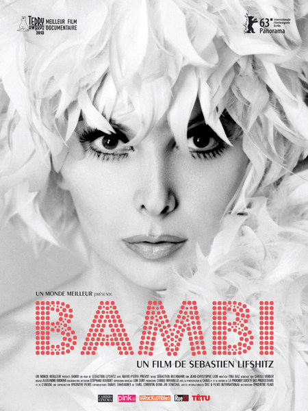 Bambi 2013 WEB-DL x264-AC3-UnKnOwN