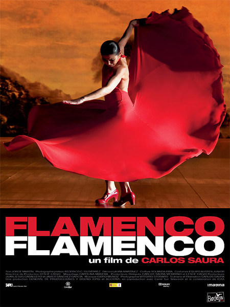 flamenco flamenco 2011 au ch teau thierry cin ma th tre. Black Bedroom Furniture Sets. Home Design Ideas