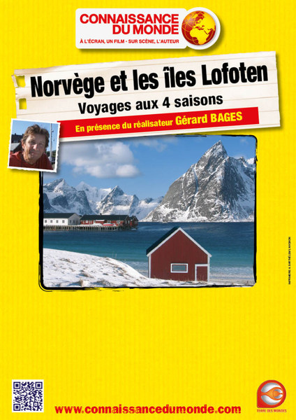 norv ge et iles lofoten voyages aux 4 saisons au anglet moncin. Black Bedroom Furniture Sets. Home Design Ideas