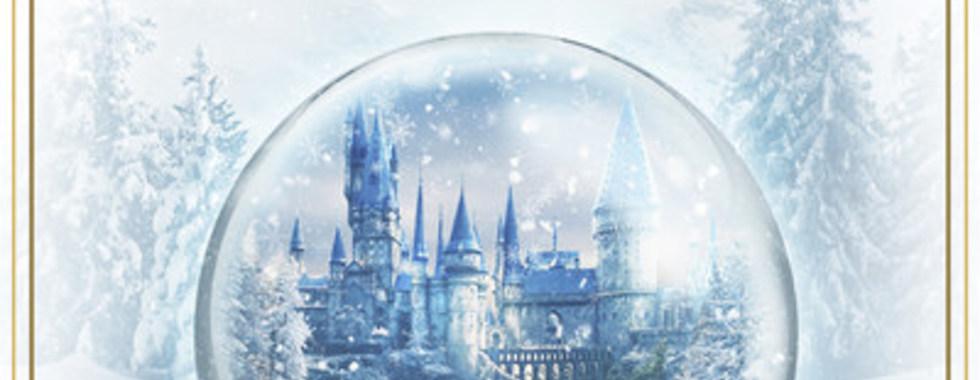 Photo du film Marathon Harry Potter