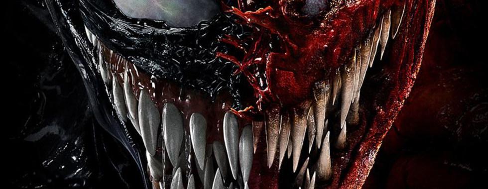 Photo du film Venom: Let There Be Carnage VIP