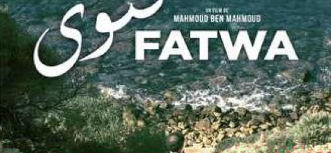 Photo du film Fatwa