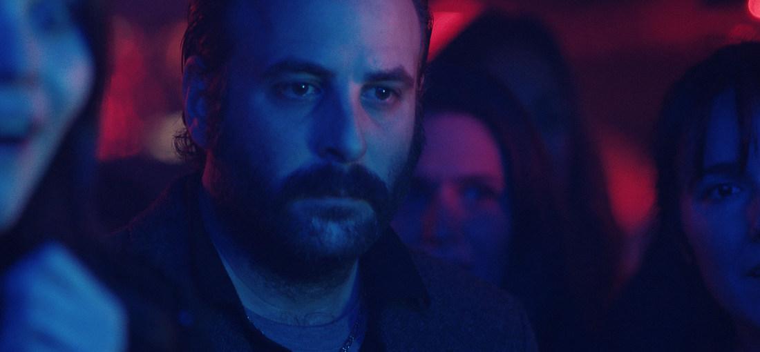 Photo du film Médecin de nuit