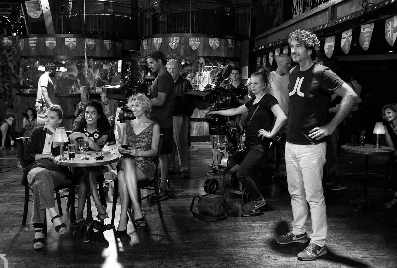 L 39 embarras du choix au cin ma marseille le prado - Cinema du prado marseille ...