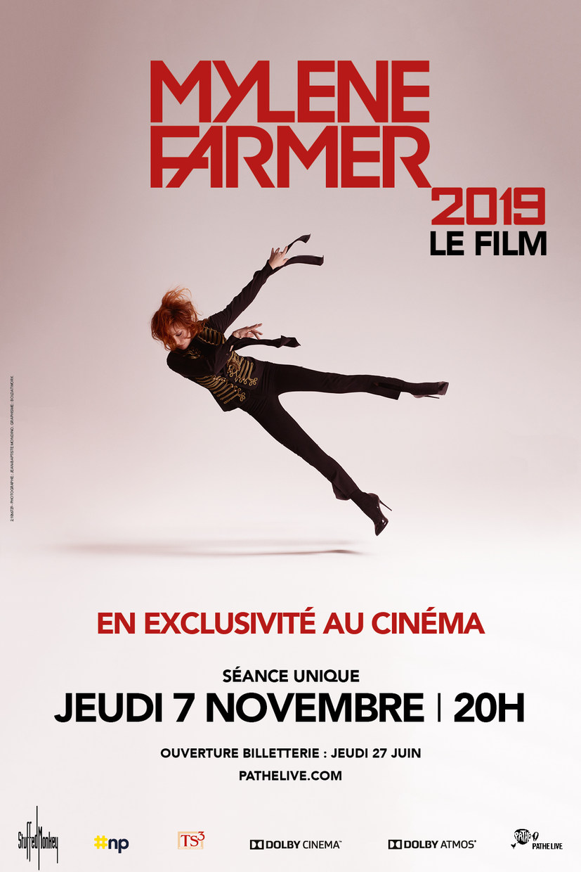 https://static.cotecine.fr/tb/Photos/1240x1240/MYLENE+FARMER+2019+LE+FILM+PHOTO1.JPG