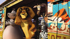 Photo 2 pour MADAGASCAR 3 : BONS BAISERS D'EUROPE EN 3D