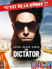 Photo 1 pour THE DICTATOR