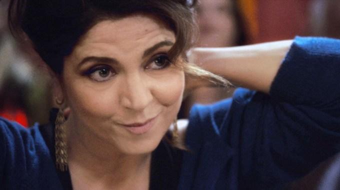 Photo du film Aurore
