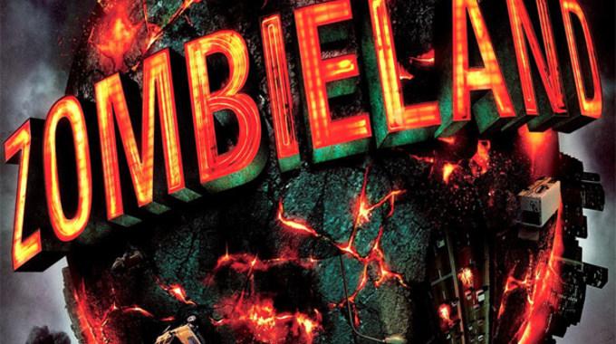 Photo du film Retour à Zombieland