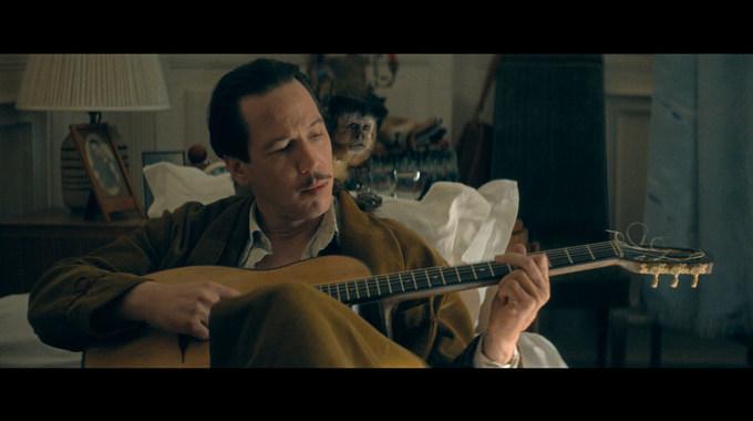 Photo du film Django