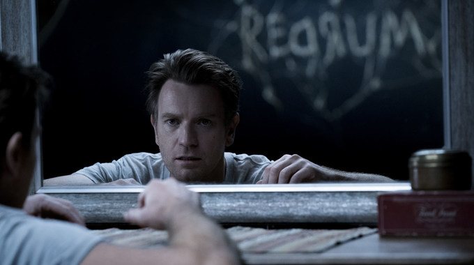 Photo du film Stephen King's Doctor Sleep
