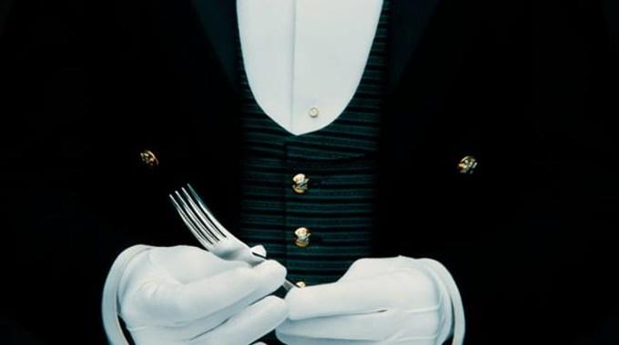 Photo du film Downton Abbey