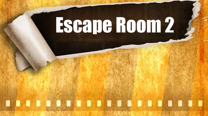 Photo du film Escape Game 2