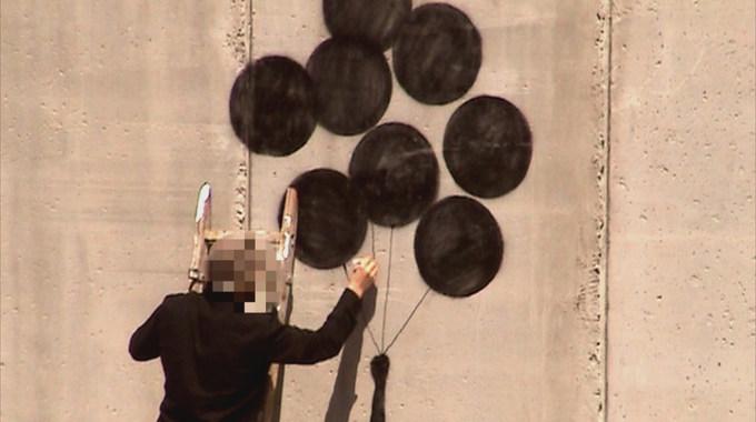Photo du film Faites le mur !