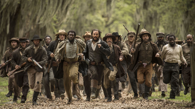 Photo 1 pour Free State Of Jones