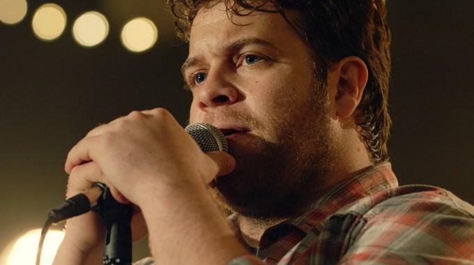 Photo du film La Voix du pardon