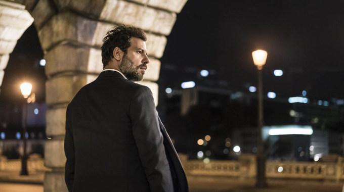 Photo du film K.O.
