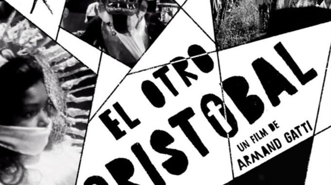 Photo du film El Otro Cristobal