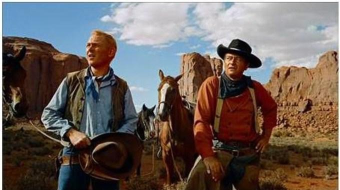Photo du film La Prisonnière du désert