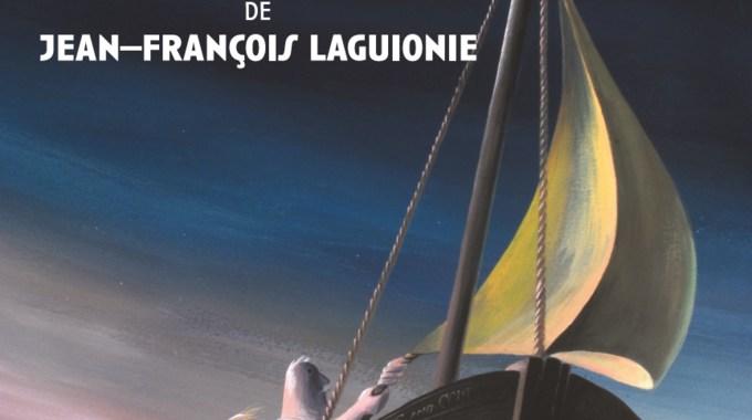 Photo du film Les Mondes imaginaires de Jean-François Laguionie