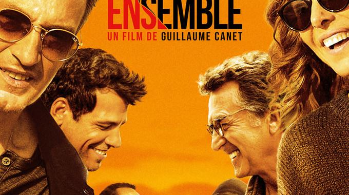Photo du film Nous Finirons Ensemble