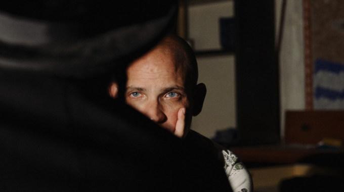 Photo du film M