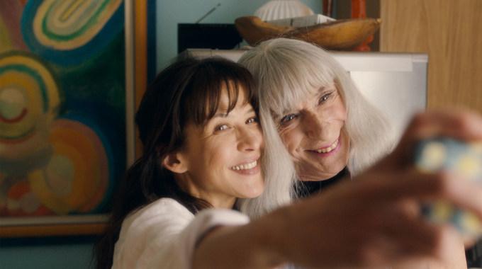 Photo du film Mme Mills, une voisine si parfaite