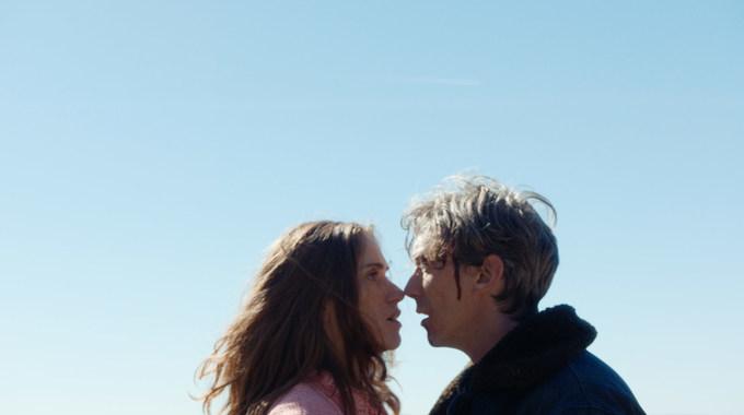Photo du film Perdrix