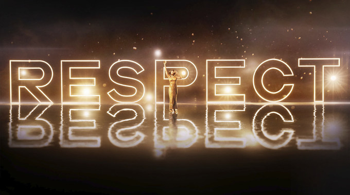 Photo du film Respect
