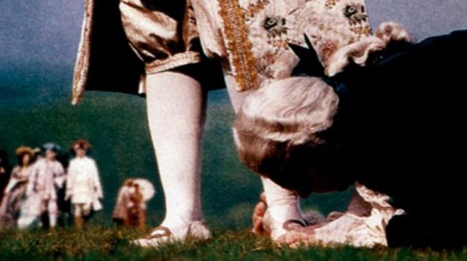 Photo du film Ridicule
