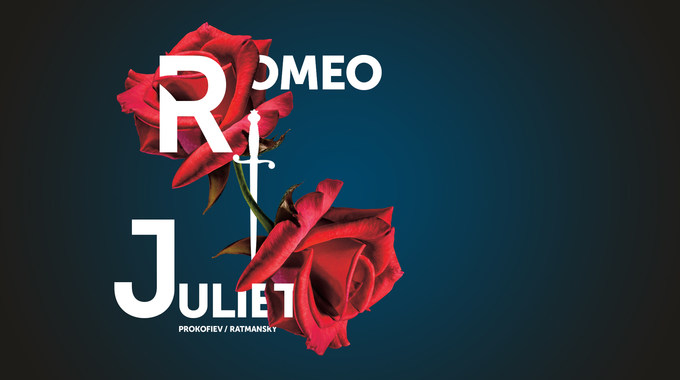 Photo du film Roméo et Juliette (Bolchoï)