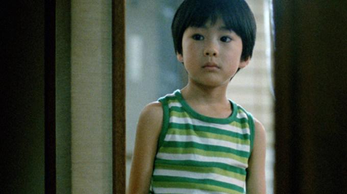 Photo du film Tel père, tel fils